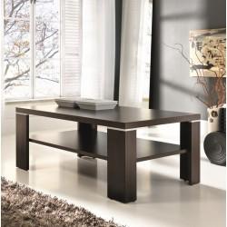 Konferenční stolek ACHILLES