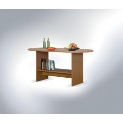 Konferenční stolek Parom