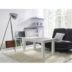 Konferenční stolek T20