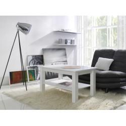 Konferenční stolek T21