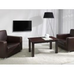 Konferenční stolek T28