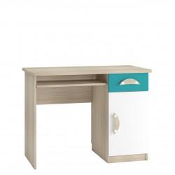 Psací stůl Tandis TN15