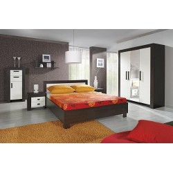 Nábytek do ložnice Car 2