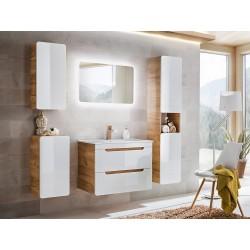 Koupelnový nábytek Leon 60