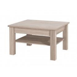 Konferenční stolek CEZAR CR18