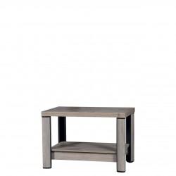 Malý konferenční stolek DALLAS D-14