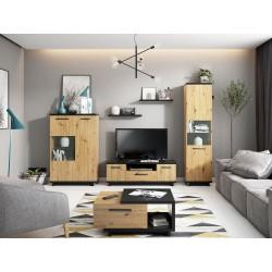 Obývací pokoj INES 5