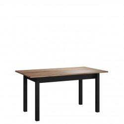 Rozkládací stůl BELIZE BZ-11