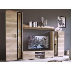 Obývací pokoj Bentley