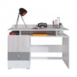 Psací stůl COMO CM09