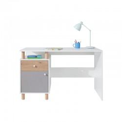 Psací stůl FARO FR9