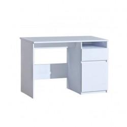 Psací stůl ARCA AR07