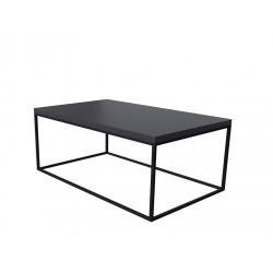 Konferenční stolek CUBIC