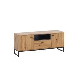Televizní stolek OLIER