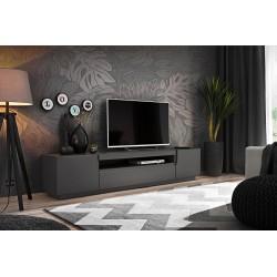 Televizní stolek ESTON