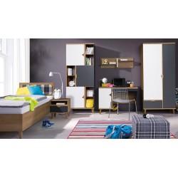 Moderní obývací sestava Memone 1