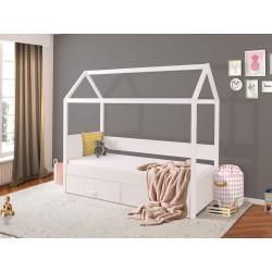 Dětská postel OFELIA 90