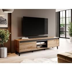 Televizní stolek NORD 2