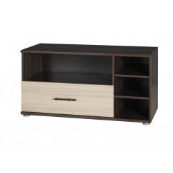 Televizní stolek Aless pro moderní domácnost