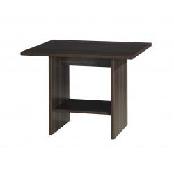 menší konferenční stolek