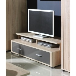 Televizní stolek Fill