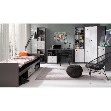 sestava nábytku - A