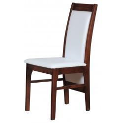 Jídelní židle Jodi
