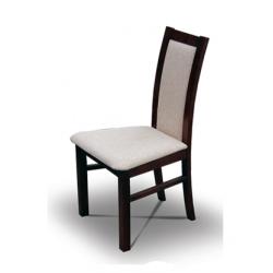 Krásná jídelní židle Gabi
