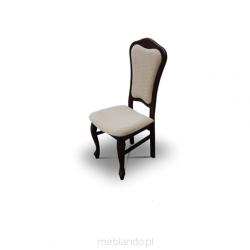 Jídelní židle Lory v zámeckém stylu