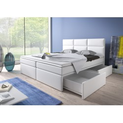 Postel Boxspring Forte