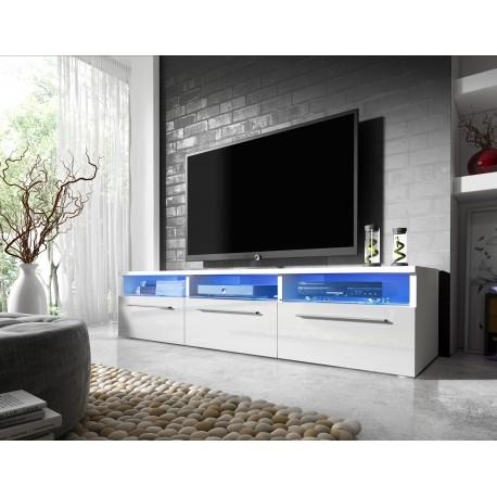 Televizní stolek 2