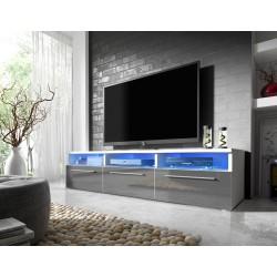 Televizní stolek Sára