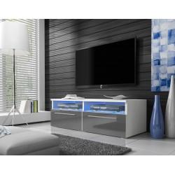 Televizní stolek Alan 6