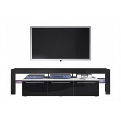 TV stolek BETA 150 Plus
