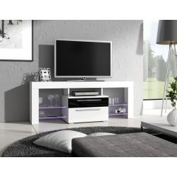 Televizní stolek Ariel