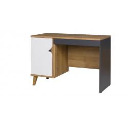 Moderní psací stůl Nemo