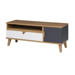 Moderní televizní stolek Nemo