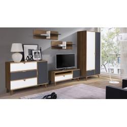 Moderní obývací sestava Memone 3