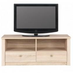 TV stolek FINEZJA