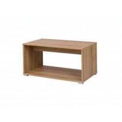 Konferenční stolek COSMO