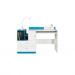 Psací stůl Mobi 11
