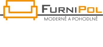 Furnipol Sp. z o.o. Internetový obchod s nábytkem