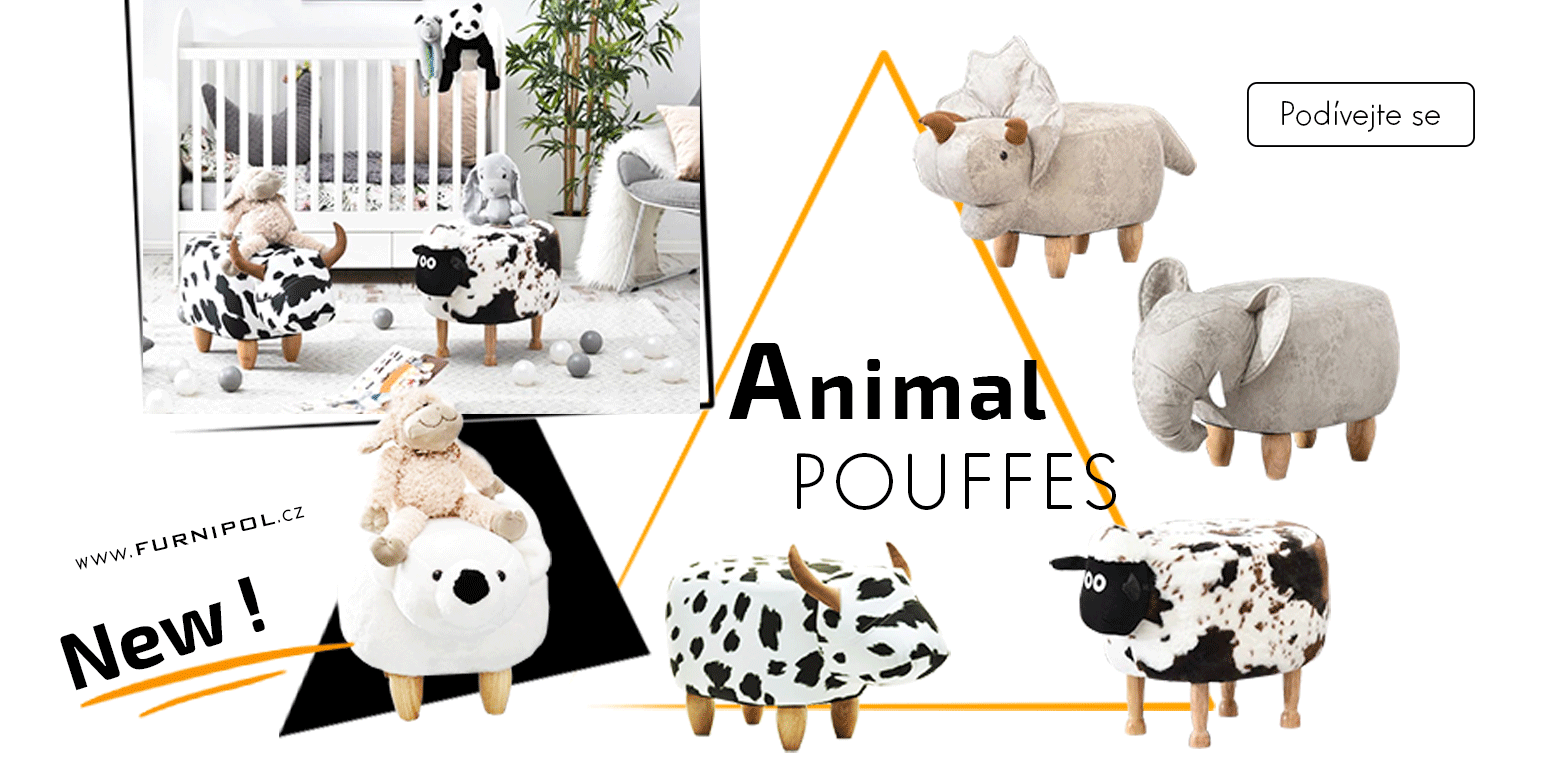 animal_pouffes